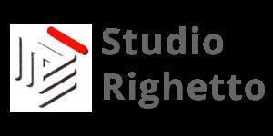 Studio Righetto Consulente del Lavoro Chiampo Vicenza